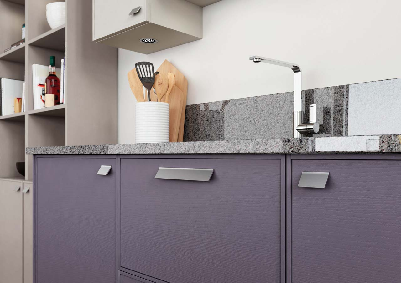 Ely: Avon Kitchens and Bathrooms: supplying affordable luxury kitchens and bathrooms in Ringwood