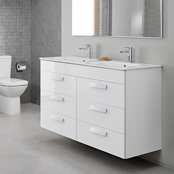 Avon Kitchens and Bathrooms : Contemporary and Classic Bathrooms. Find us in Ringwood, New Forest