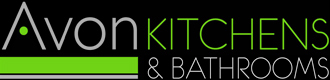 Avon Kitchens and Bathrooms - Ringwood