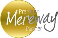 Mereway Gold Premium Partner