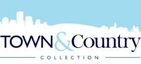 mereway-logo-town-country
